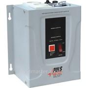 Настенный стабилизатор PULS WM-2000 фото