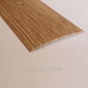 Профиль алюминиевый В1 Л135 Артикул 53.78 фото