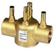 Двухходовой клапан ZFCM-215X фото