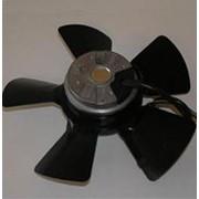 Вентилятор ЕВМ А2Е250 фото