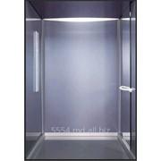 Лифты для офисных помещений фото