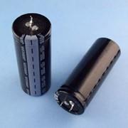 Конденсатор ECAP 10000/100V 3560 (JAM) фото