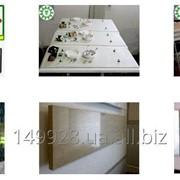 Мраморная система отопления фото