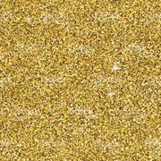 Краситель Кандурин Candurin 25 гр. Золотое Мерцание Gold Shimmer фото
