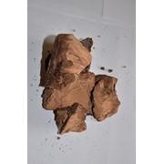 Какао горькое (1кг - 700р, от 10 кг - 450р) фото