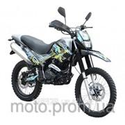 Мотоцикл Geon X-Road фото