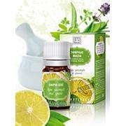 Эфирное масло - при простуде и гриппе фото