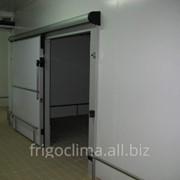 Usi frigorifice in Chisinau фото
