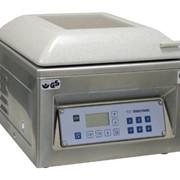 Упаковщики банкнот MULTIVAC C100 фото
