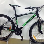 Велосипед Аксис 100 фото