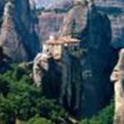 Тур в Грецию. фото