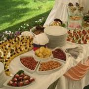 Организация корпоративных праздников Киев фото