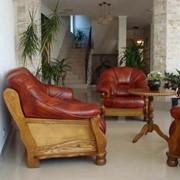 Гостиничные услуги, Гостиничный комплекс Обериг фото