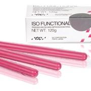 Функциональные палочки GC ISO Functional Sticks 15 палочек по 8 г фото