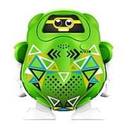 Silverlit Робот Токибот зеленый (88535S-6) фото