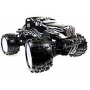 Радиоуправляемый джип HSP Electro Monster Truck Nokier 4WD Li-Po Battery 1:8 - 94062-08325 фото