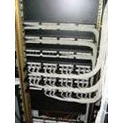 Программирование и монтаж мини АТС фото