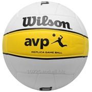 Wilson Minge Volei / Wilson Волейбольные мяч / волейбол фото