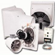 Система вентиляции фото