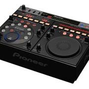 DJ эффектор Pioneer EFX-1000 фото