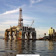 Курсы обучения по разведке и добыче нефти и газа фото