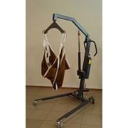 Noname Передвижной подъемник для инвалидов Gemini арт. Бр16893 фото
