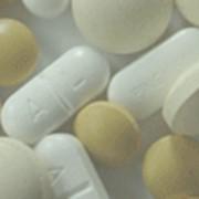 Регистрация готовых лекарственных средств (в том числе генериков) фото