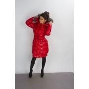 Пуховое пальто JKT-company KLERMOND фото