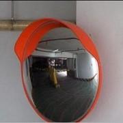Дорожные зеркала безопасности 600-800 мм фото
