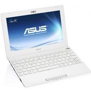 Нетбук ASUS Eee PC 1025C Atom N2600 фото