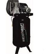 WDK-91154 WiederKraft компрессор поршневой фото