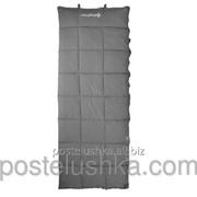 Спальный мешок KingCamp ACTIVE 250 L Серый фото