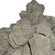 Каменноугольная смола купить (оптом, розницу, опт) в Донецке, Донецкой области, цена, фото, купить фото
