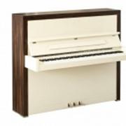Пианино Cabinet фото