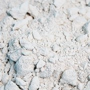 Мел ММ1 для расскисления почвы фото