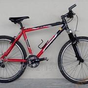 Велосипед горный B1, Австрия фото