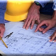 Разработка технических решений по восстановлению эксплуатационных характеристик зданий и сооружений. фото