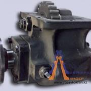 Коробка отбора мощности МП-05 (20 зуб.) фото