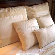 Подушки фото
