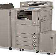 Ремонт многофункциональных устройств , ремонт офисного оборудования → Сервисное обслуживание офисного оборудования фото