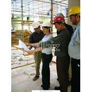 Надзор за строительством монтажом и пуском энергообъектов фото