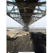 Средство взрывания для горнодобывающих и геологоразведочных предприятий фото