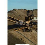 Запчасти для горнодобывающей техники