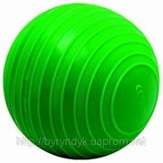 Мяч утяжелитель TOGU Stonies 1.5 кг фото