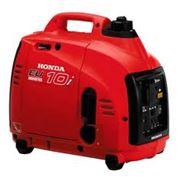Генератор бензиновый Honda EU10IK1 фото