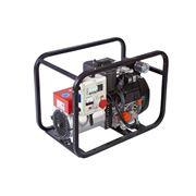 Дизель-генераторная установка GESAN фото