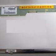 Монитор LP150PG-L03 фото