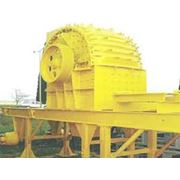 Оборудование для угольной промышленности фото