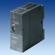Контроллеры SIMATIC S7-300 фото