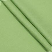 Ткань Ситец (ИВ) САЛАТ. 80 СМ фото